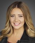 Photo of Heather Hentila