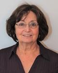 Photo of Gloria Peluso