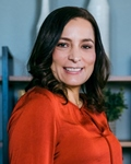 Photo of Felecia Montoya