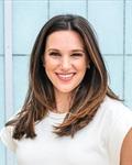 Photo of Natalie Hengel