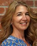 Photo of Debbie Sinsel