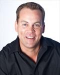 Photo of Patrick E. Geiger