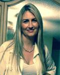Photo of Claudia Boeri