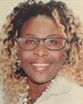 Photo of CJ Allen, P.A. (Author)