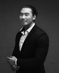 Photo of Zeus Kang