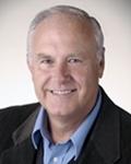 Photo of Rick Lind