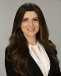 Photo of Caterina Bezer