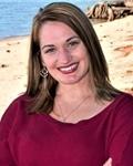 Photo of Mallory White