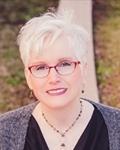 Photo of Sue Busch
