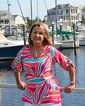 Photo of Cheryl Perrotta