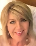 Photo of Missy Surratt