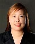 Photo of Isabel Batislaong