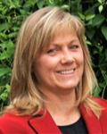 Photo of Cheryl Monroe-Medonich