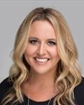 Photo of Emily Yerks Nester
