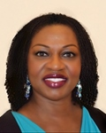 Photo of Claudette Smith, MRP, CMRS