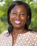 Photo of Mildred Adesida