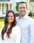 Photo of David & Natalia Rotan