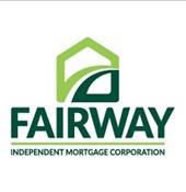 Fairway Independent Mortgage Co. logo
