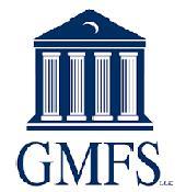 GMFS logo