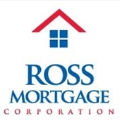 Ross Mortgage Corporation logo