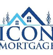 Icon Mortgage logo
