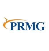 Paramount Residential Mortgage Group logo