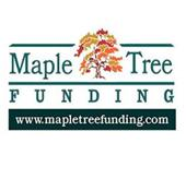 Maple Tree Funding logo