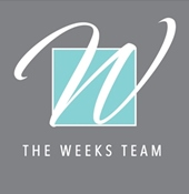 The Weeks Team logo