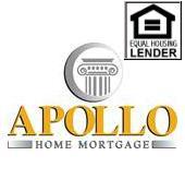 Apollo Home Mortgage logo