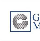 Gershman Mortgage logo