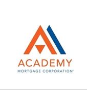 Academy Mortgage logo