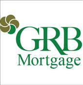 GRB Mortgage logo
