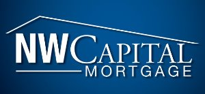 NW Capital Mortgage logo