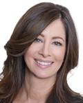 Susan van de Poll