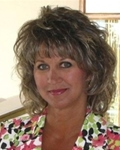 Connie Tucker