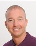 Cody  Ritter