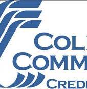 Collins Community Credit Union  logo