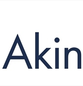 Akin Mortgage logo