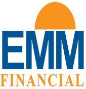 EMM Financial logo