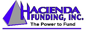 Hacienda Funding Inc. logo