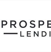 Prosperity Lending  logo