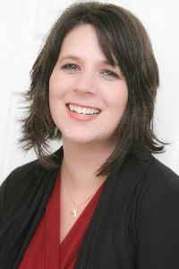 Christina Daniels