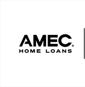 American Mortgage and Equity Consultants, Inc. logo