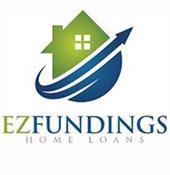EZ fundings Inc logo