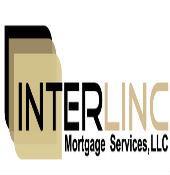InterLinc Mortgage Services, LLC logo