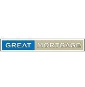 Great Mortgage logo