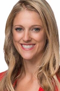 Lindsay Simmons