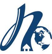 Nationwide Residential Capital, Inc. logo