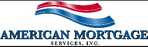 American Mortgage Services, Inc. logo