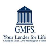 GMFS Lending logo